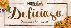 hsn-foods