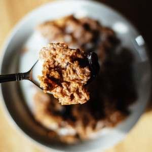 Effets secondaires de consommer de l'avoine