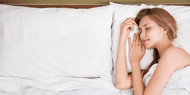 Omega 3 e l'insonnia