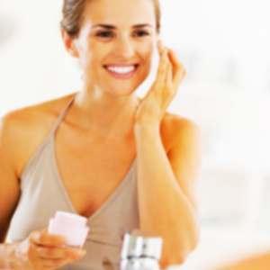 Belleza de la piel y el ácido hialurónico