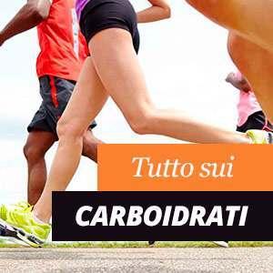 Tutto sui carboidrati