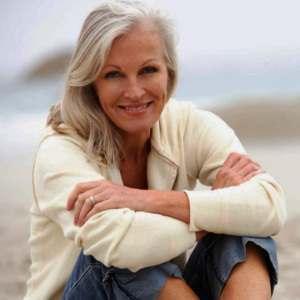 Cause della menopausa