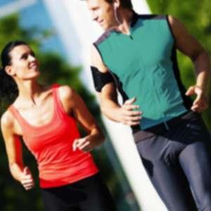 Hacer deporte beneficia la salud intestinal