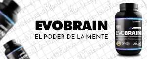 Evobrain, el poder de la mente