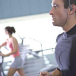 La vitamina D en el deporte